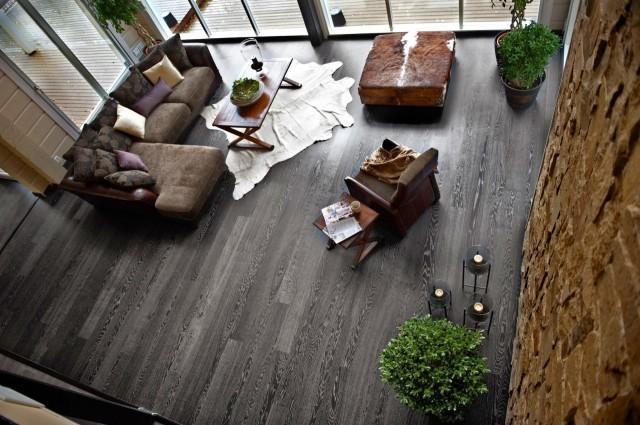 Engineered Timber Flooring Image Gallery