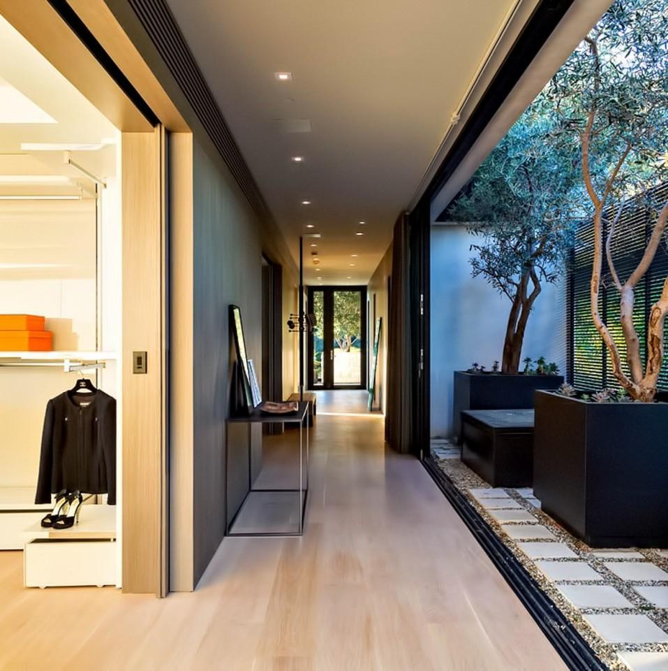 Laminate Flooring Image Gallery