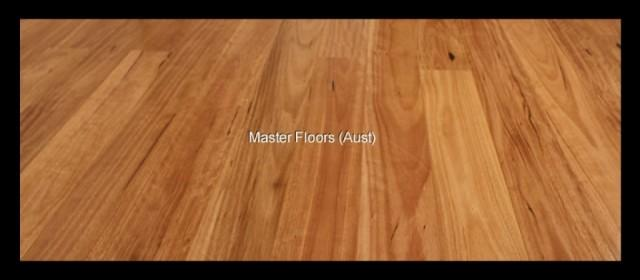 Caring For Your Timber Floor